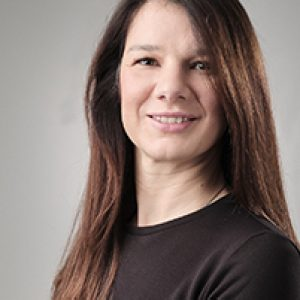 Helena Matuša