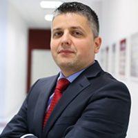 Nikola Drašković